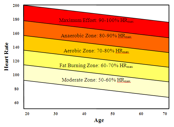 heart-rate-zones