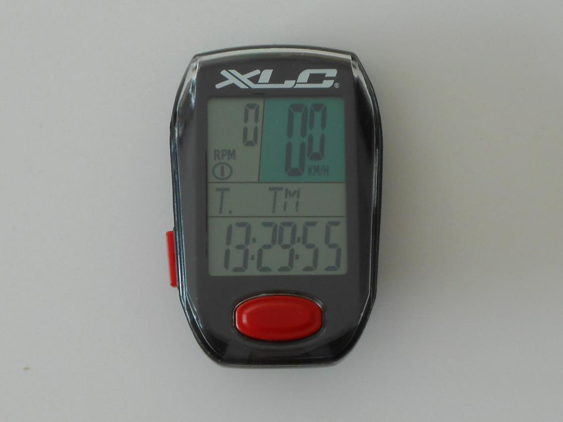 Timp total