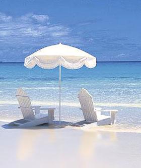 sidebar-beach-pic