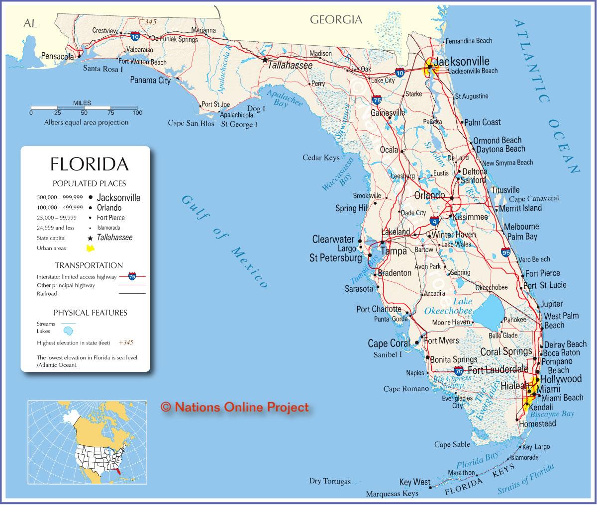 Florida_map