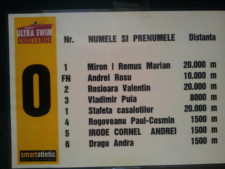 Ultraswim-2013b