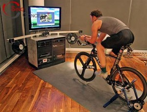 bicycle-trainer-tv-300x228