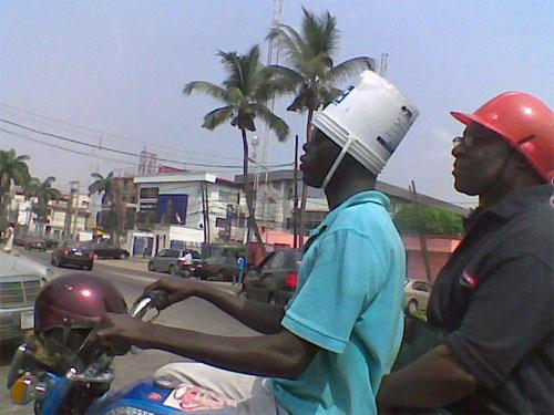 nigerian-bike-helmets