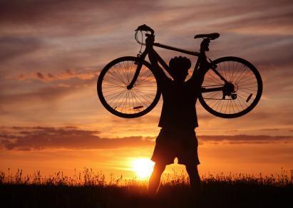 Happy-biker (1)