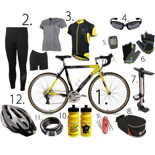 triathlon-equipments1