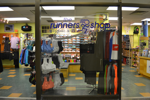 20120418-runners-shop
