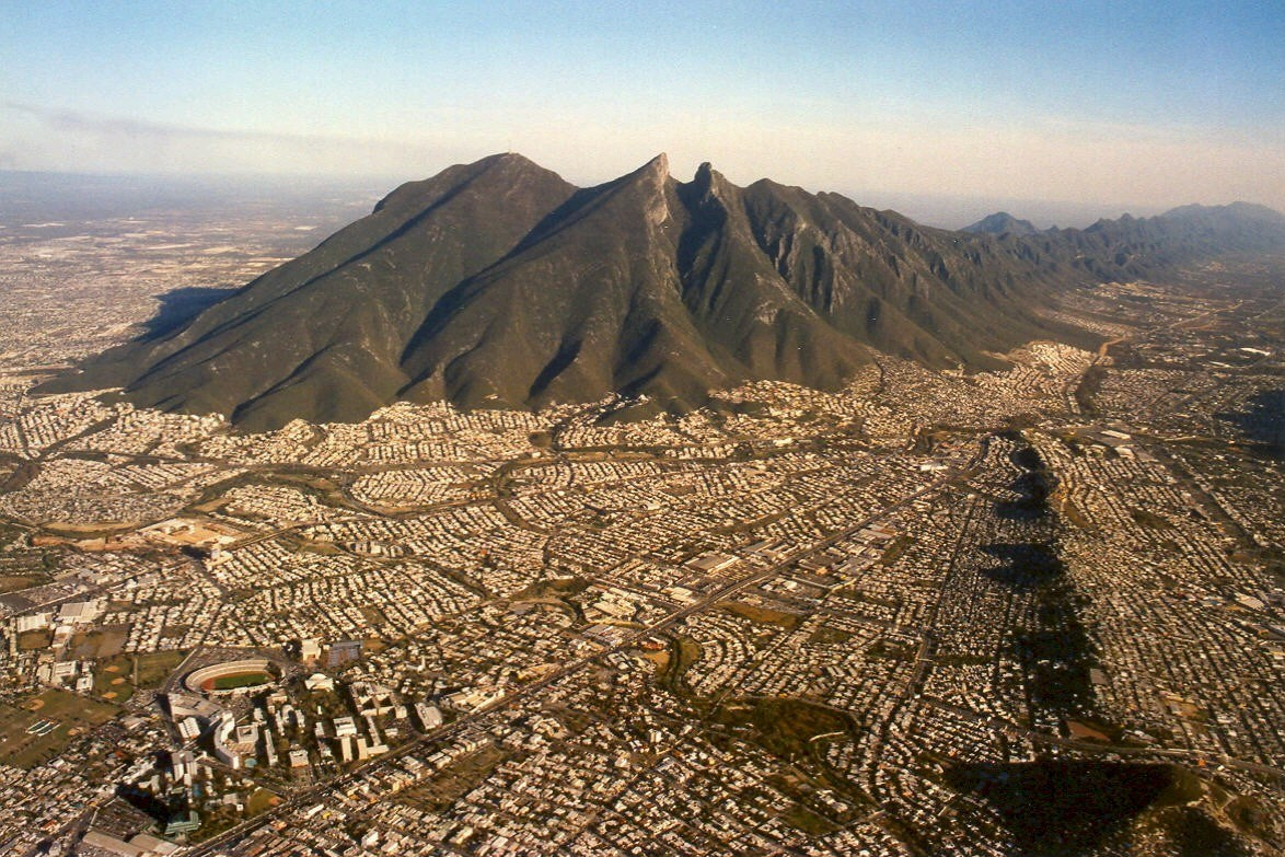 Monterrey_4