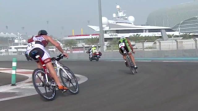 abu-dhabi-2012-bike