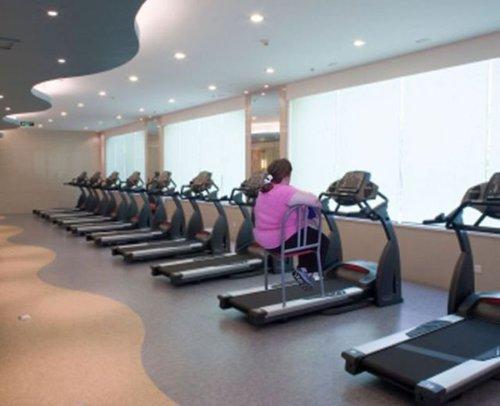 Alergatul slăbește! Include-l în rutina ta de antrenament!