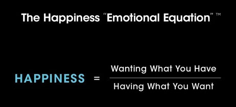 happiness-quote_crop