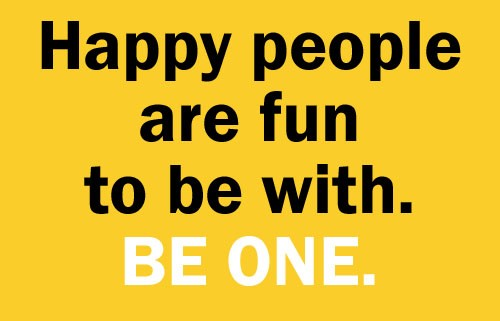 happy-people-copy