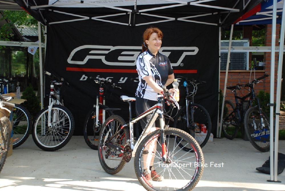 bikefest-010