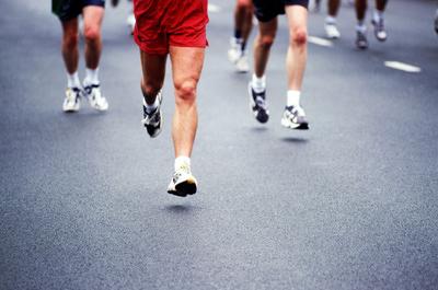 runnersfeet