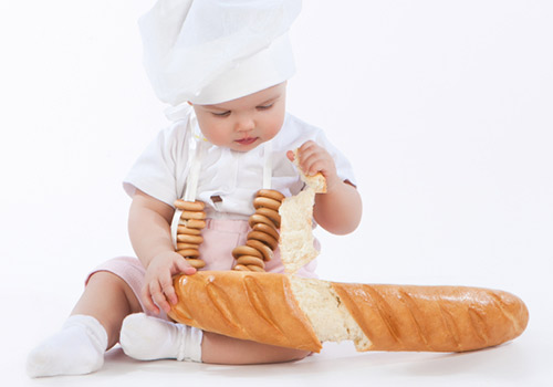 baby-baguette_0