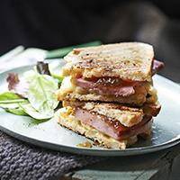 ham-sandwich200