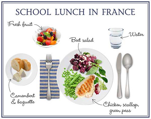 school-lunch_menu-final