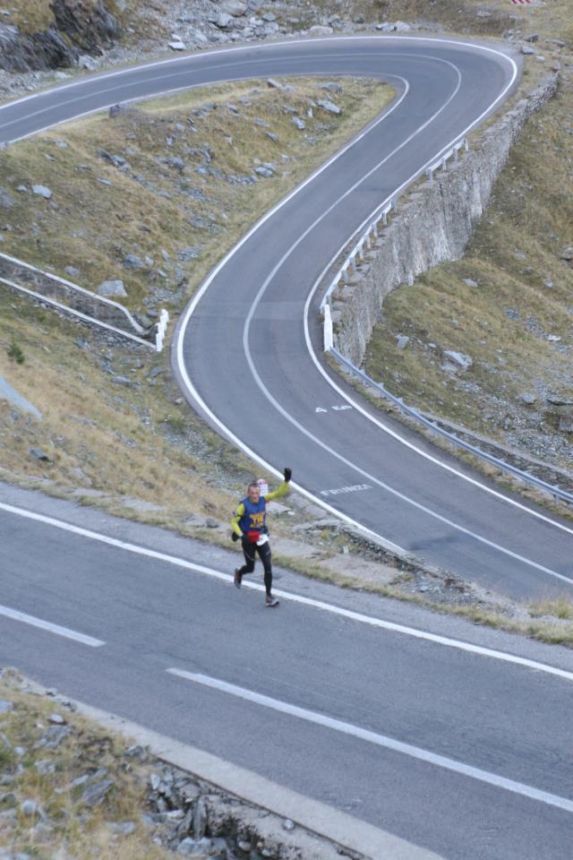 transmaraton3