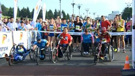 semimaraton_bucuresti_00155400