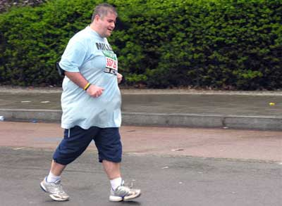 fat-marathon-runner1