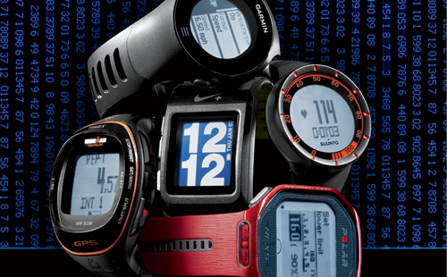 watches-201201-500_0