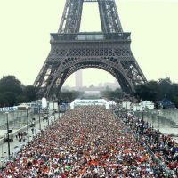 crazyrunninggirl-paris-marathon