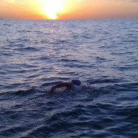 english-channel-swim