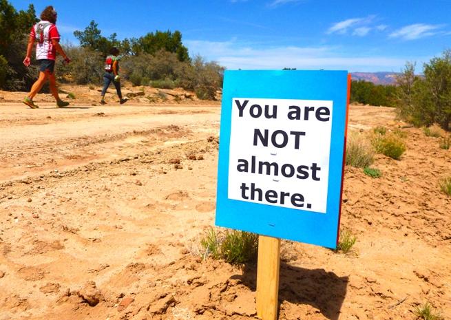 funny-ultramarathon-sign