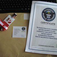 certificat-guinness-book2