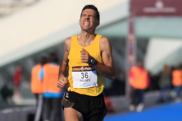Marathon-runner-631x421