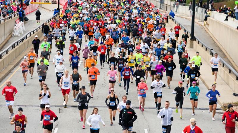 Marathon-800x449