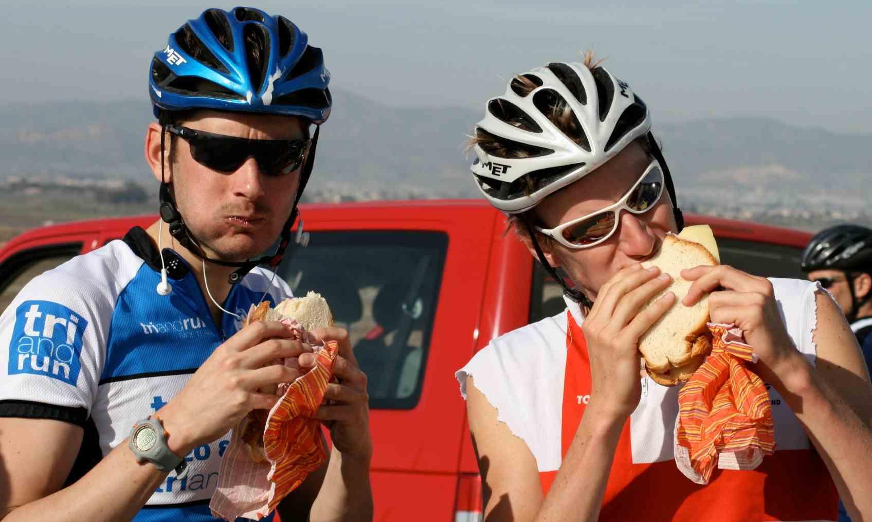 triathlon_training_nutrition