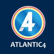 atlantic4