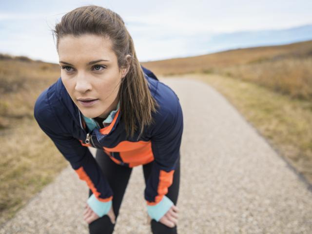 runner_-_yoga_moves_-_improve_running_performance_-_womens_health_uk__medium_4x3