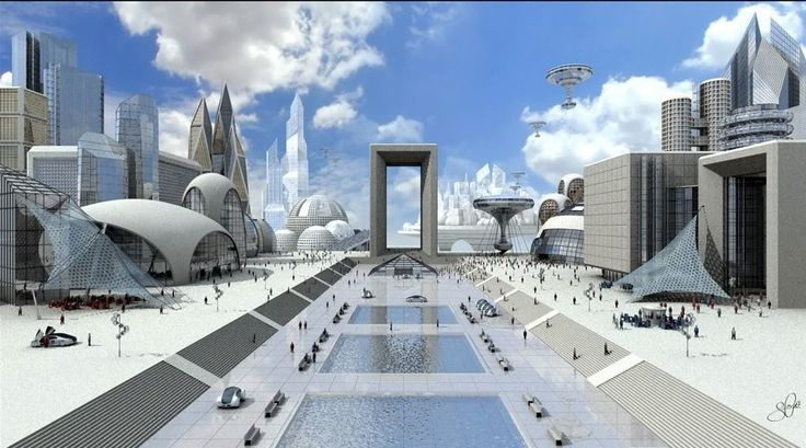 bucuresti-2050