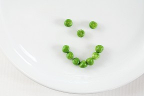 vegan-nutrition-1