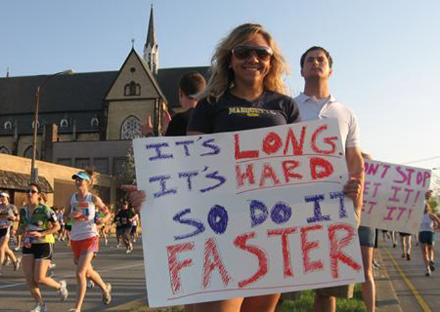 funny-marathon-signs-five
