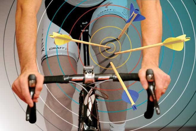dureri de genunchi de la bicicletă artroza genunchiului medicamente de 2 grade