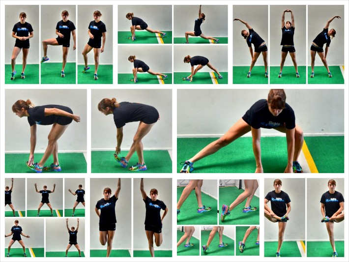 dynamic-stretches-for-runners-710x533