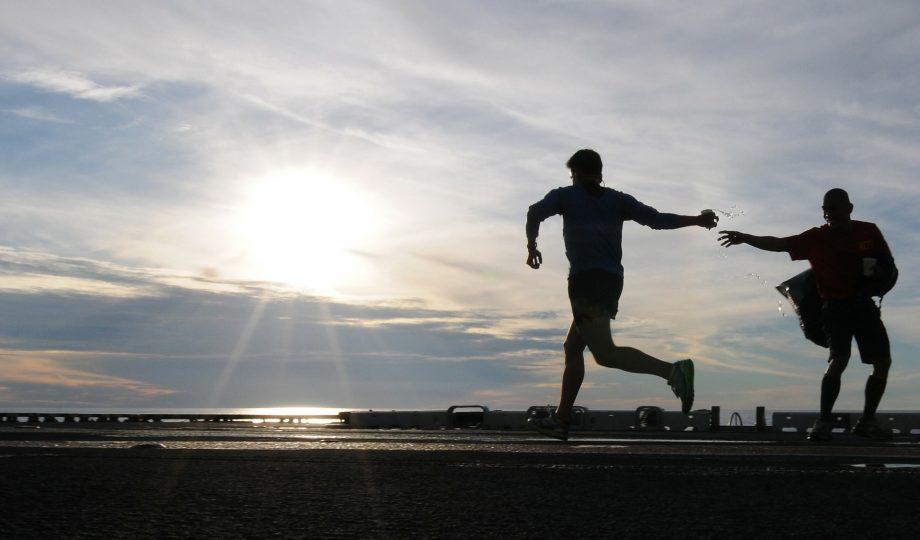 runner-79590_1920