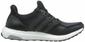 adidas-ultra-boost-atr-women-s-running-shoes-aw16-7-5-black-womens-black-4030-600