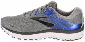 brooks-men-s-adrenaline-gts-18-grey-blue-black-running-shoe-7-5-men-us-mens-grey-blue-black-82ec-600