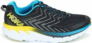 hoka-one-one-clifton-4-men-s-running-trainers-in-black-black-a443-600