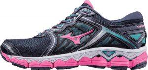 mizuno-women-s-wave-sky-shoes-polstrede-lobesko-peacoat-pink-glo-peacoat-pink-glo-453f-600