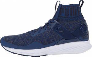 puma-ignite-evoknit-scarpe-sportive-outdoor-unisex-adulto-blu-blue-depths-quiet-shade-peacoat-36-eu-unisex-adulto-blu-blue-depths-quiet-shade-peacoat-77ba-600