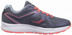 saucony-women-s-grid-cohesion-11-running-shoes-grey-vizired-6-m-us-womens-grey-vizired-8991-600